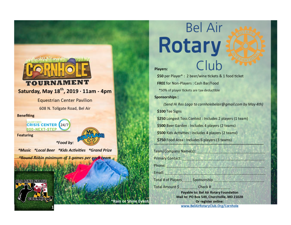 Rotary Cornhole Flyer_2019 crop.png