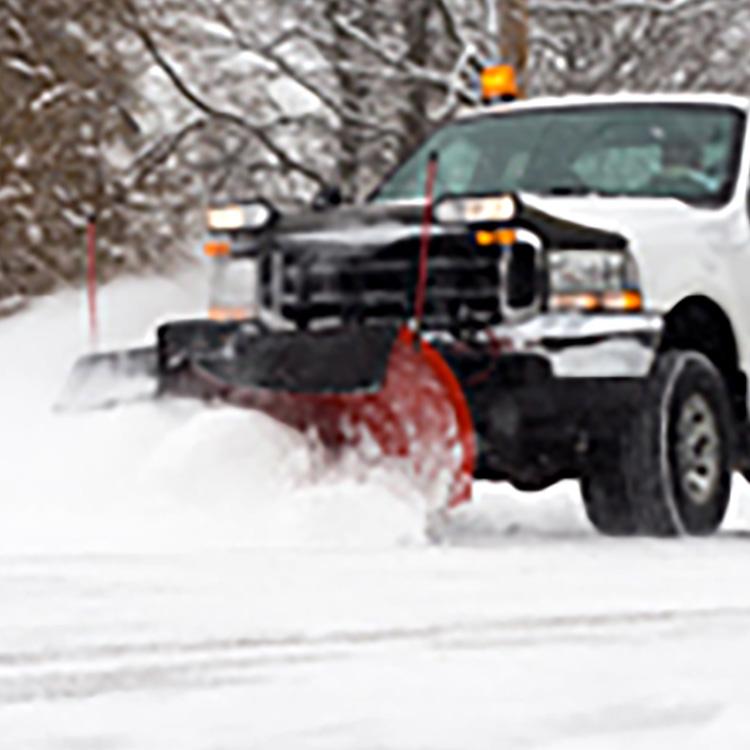 plowing.jpg