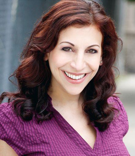 Jessica Rotondi