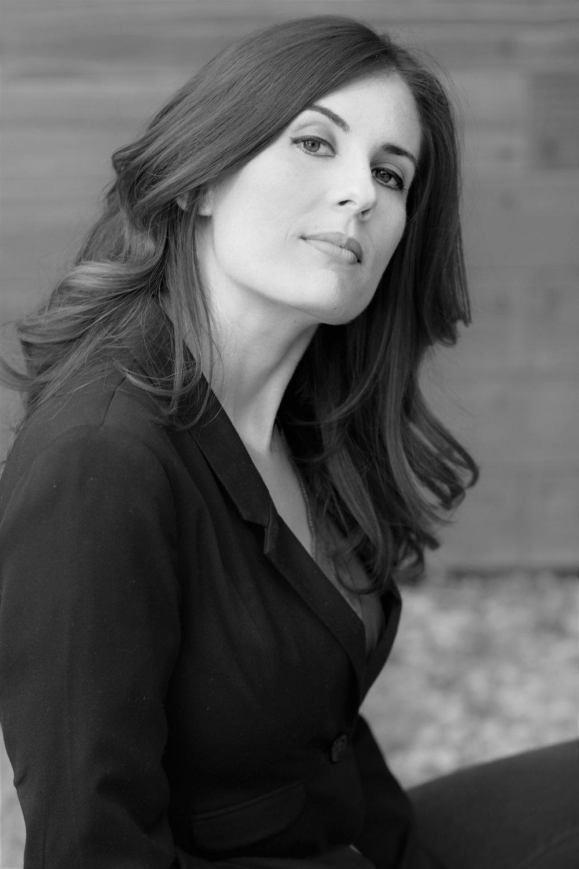 Jessica Silvetti