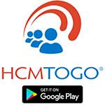 HCMGooglePlayStore.png