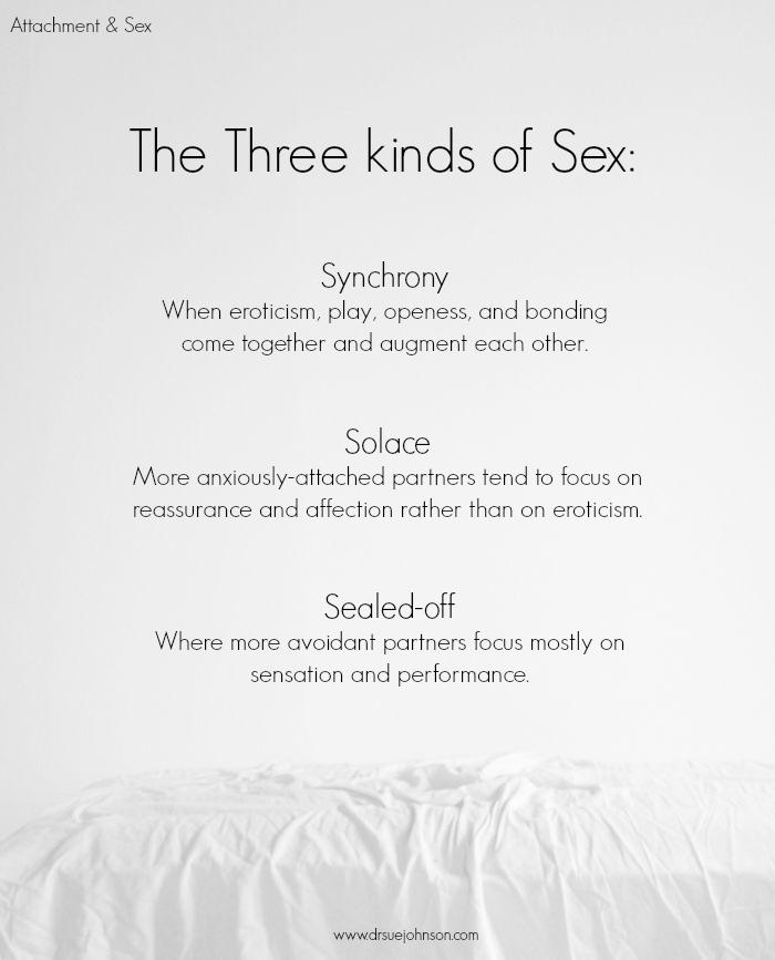 3-kinds-of-sex1.jpg
