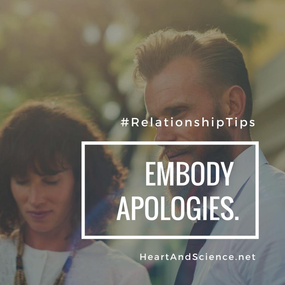 apologies header.png