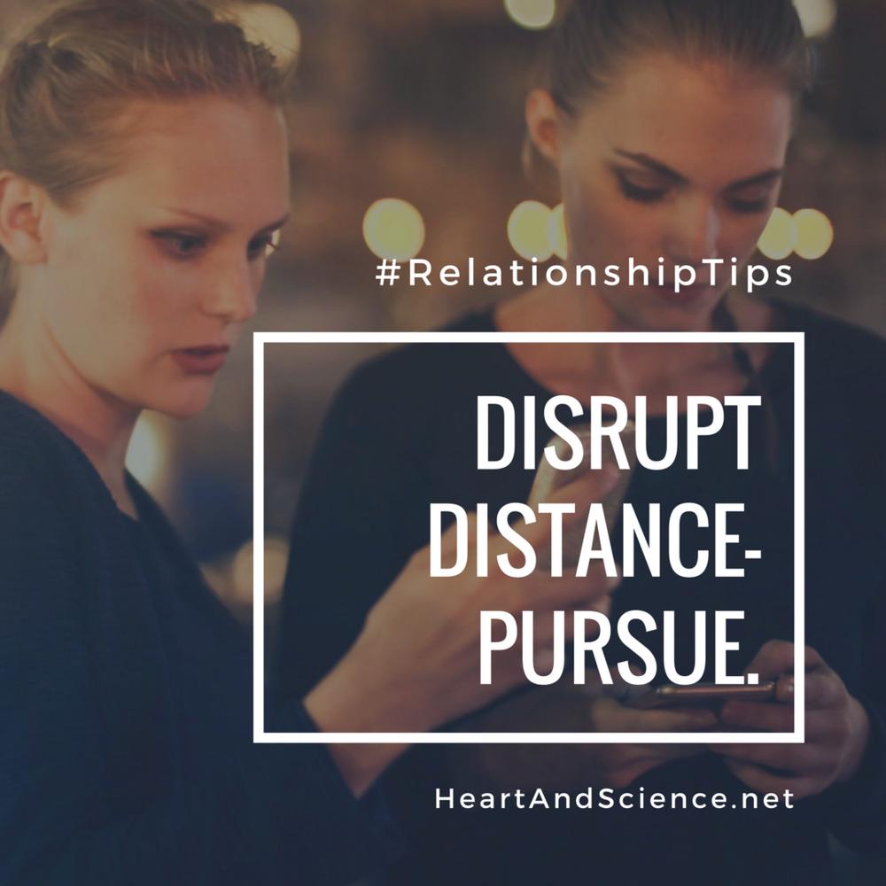 distance pursue header.png