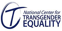 national-center-for-transgender-eqaulity_orig.png