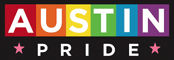 austin-pride_orig.png