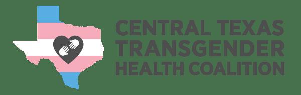 central-texas-transgender-health-coalition_orig.png