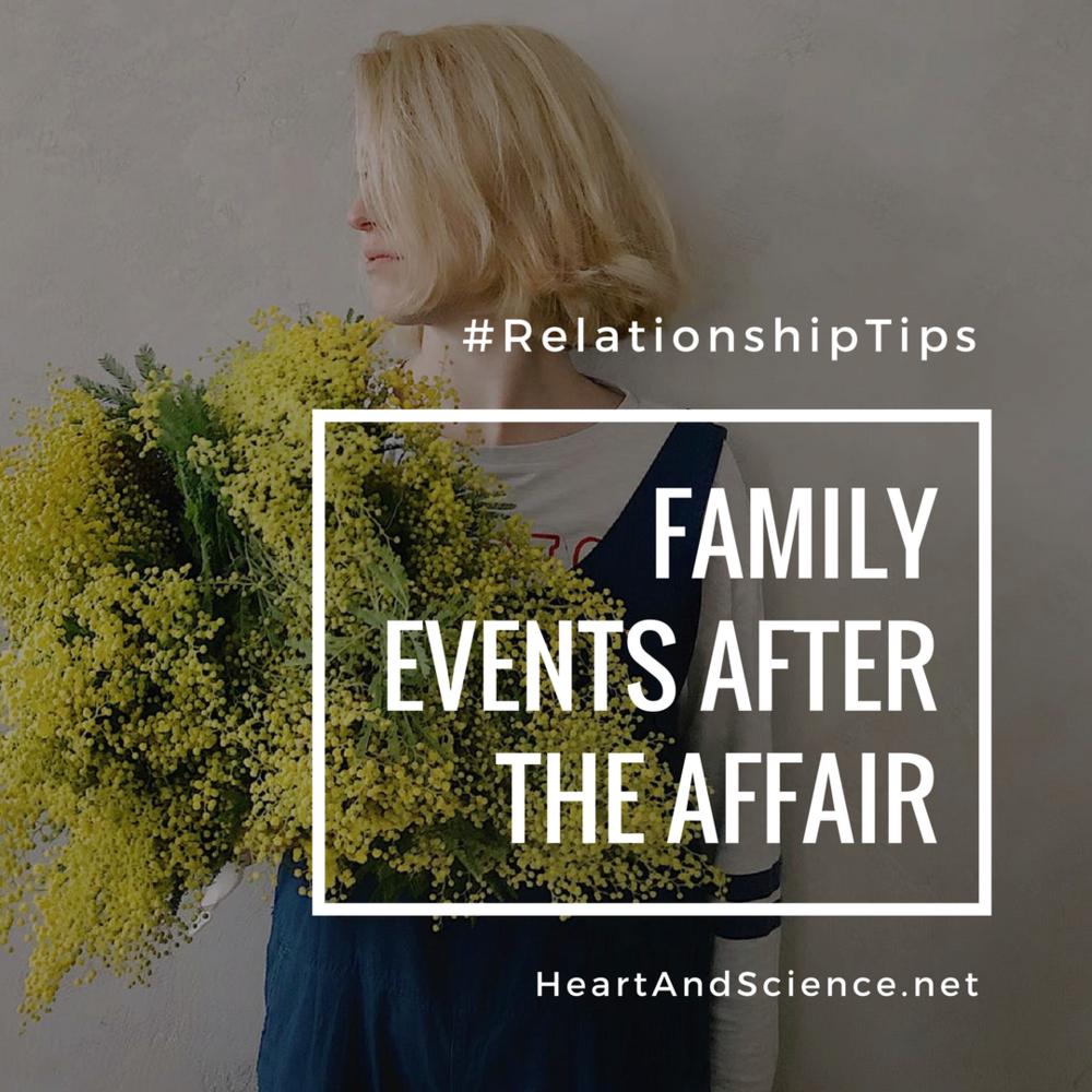 relationship after affair