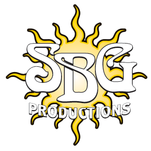 SBG Productions, Inc.