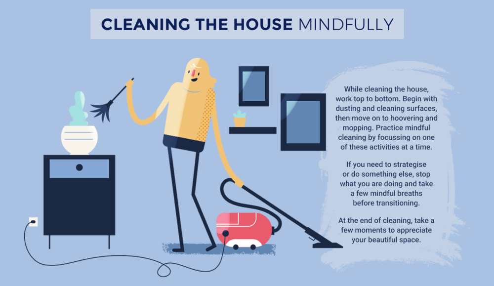cleaning-house.png