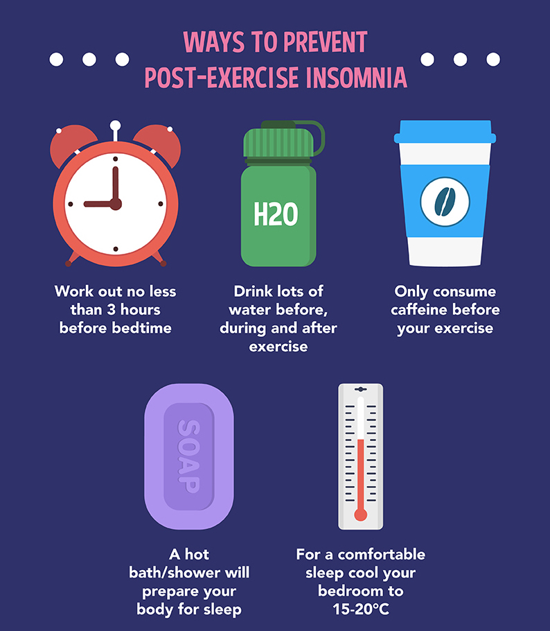 1How-To-Sleep-After-Exercise-To-Aid-Muscle-Recovery-Growth.10-01.jpg