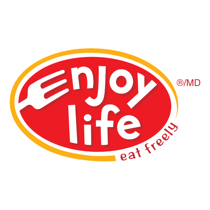 enjoy life.png