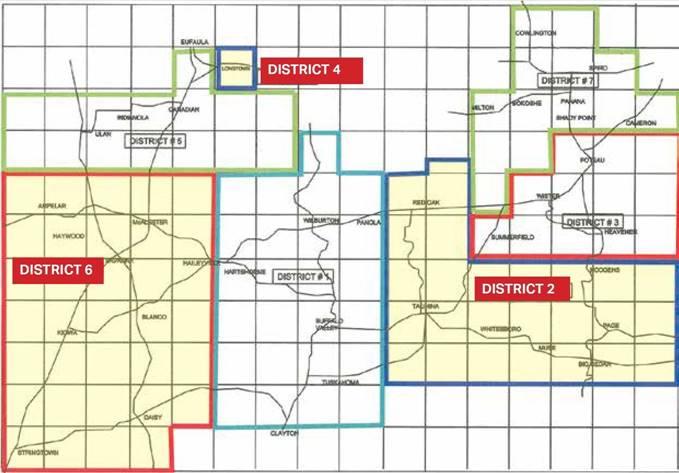 district-meeting-map.jpg