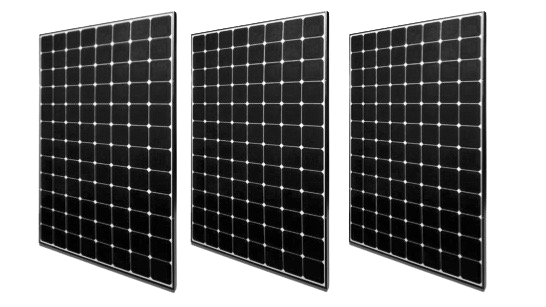 solar array website.png