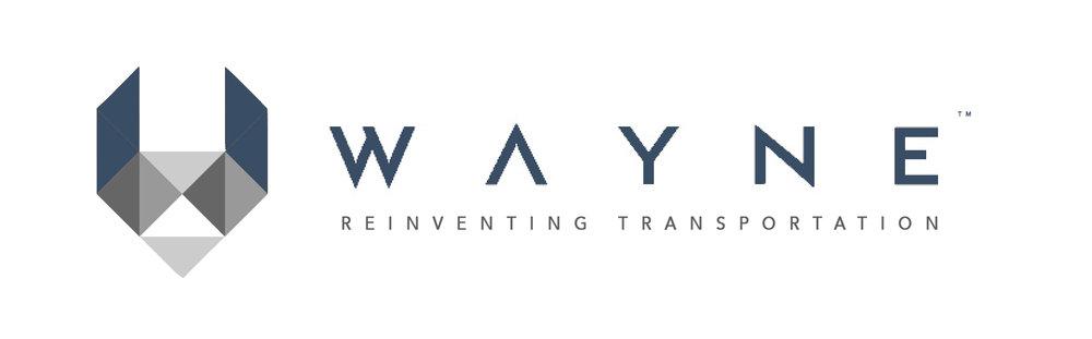 Wayne AI updated logo - website.jpg