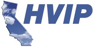 HVIP-Logo.jpg