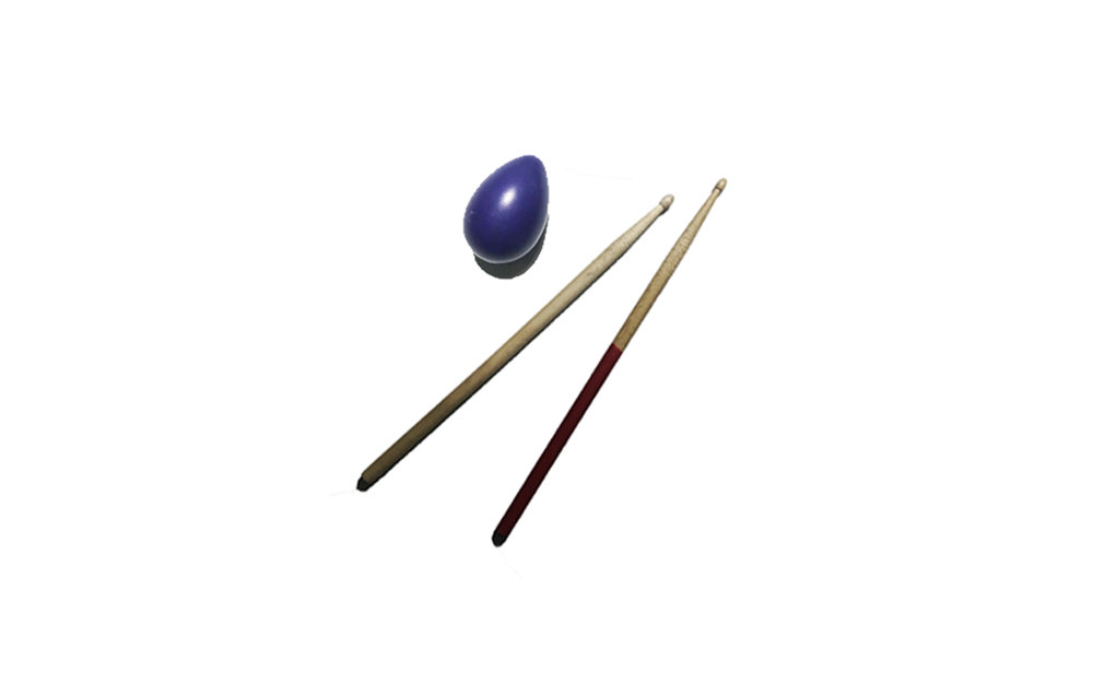 Banner image drumsticks and shaker.jpg