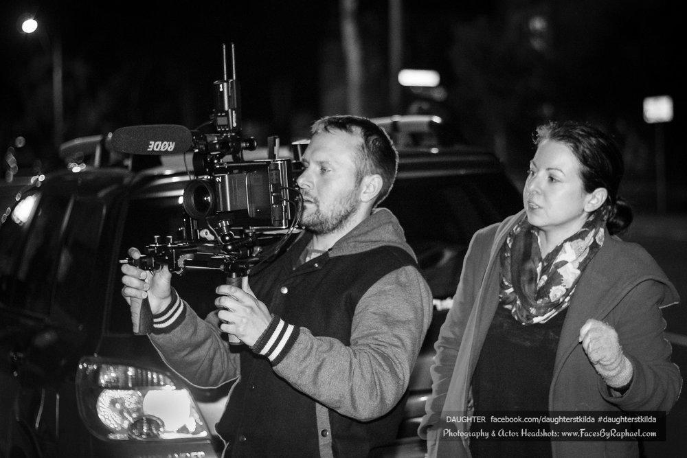 sarah jayne directing.jpg
