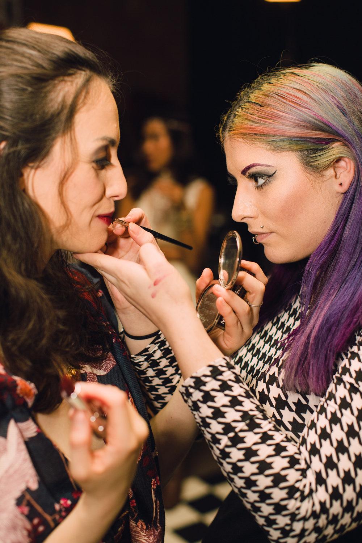 Zina.Makeup.Amy.jpg