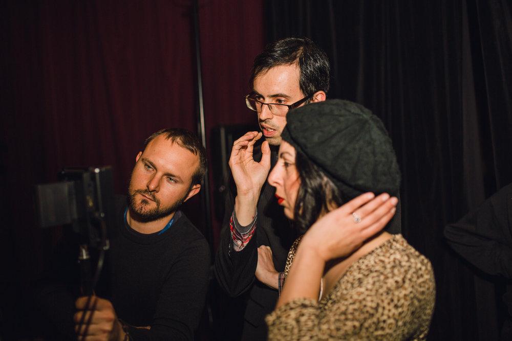 Zina.Nightclub.crew.jpg