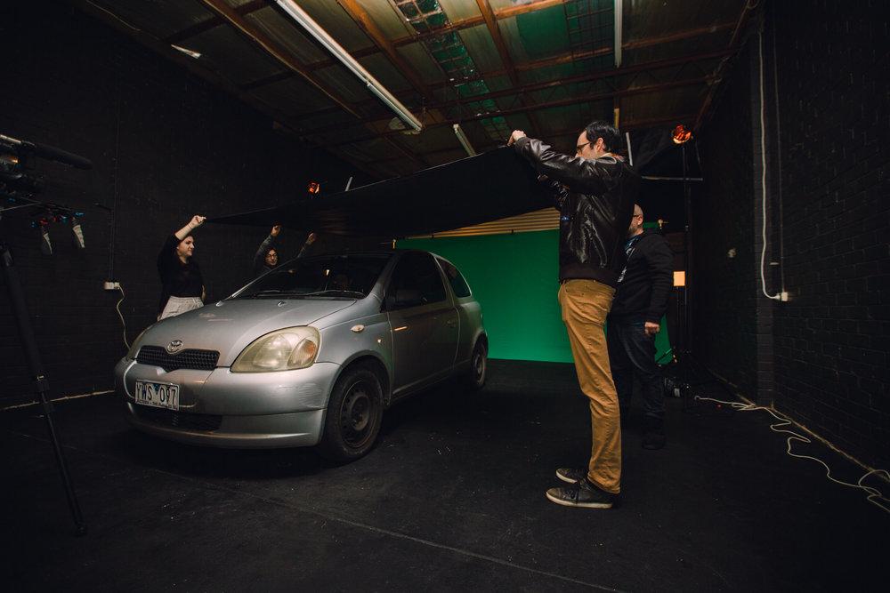 Zina.Studio.Car.jpg