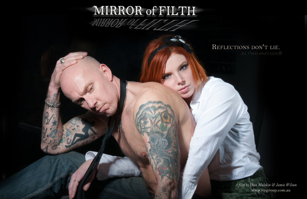 Mirror of Filth Poster3.jpg
