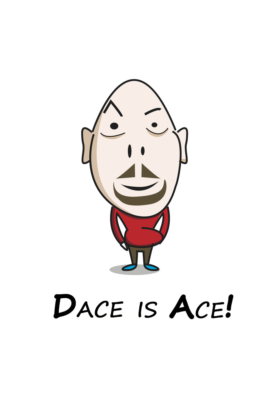 Dace T-shirt.jpg