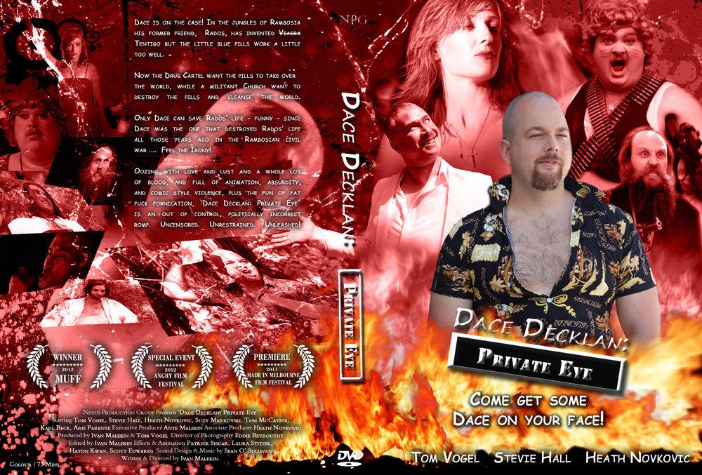 DVD Cover for Dace v4.jpg