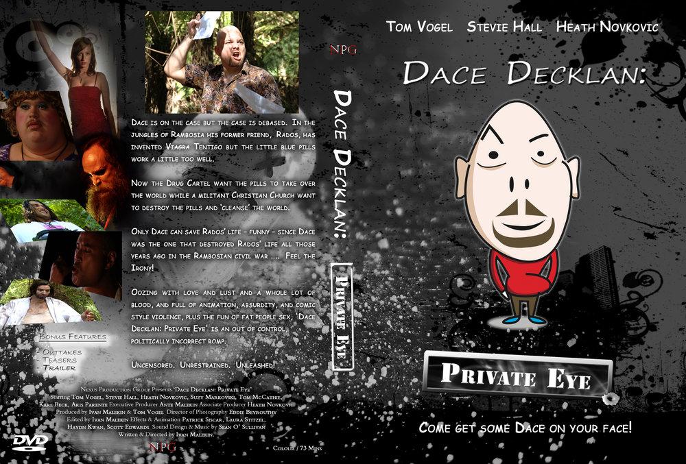 DVD Cover for Dace v2.jpg