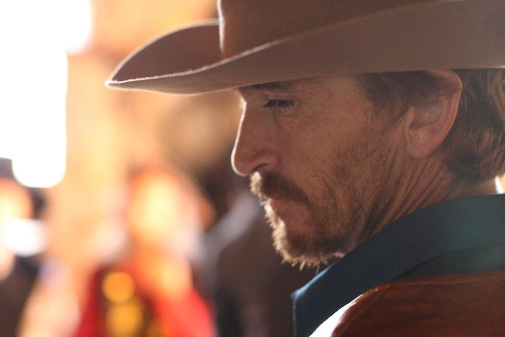 The Original Sheriff.jpg