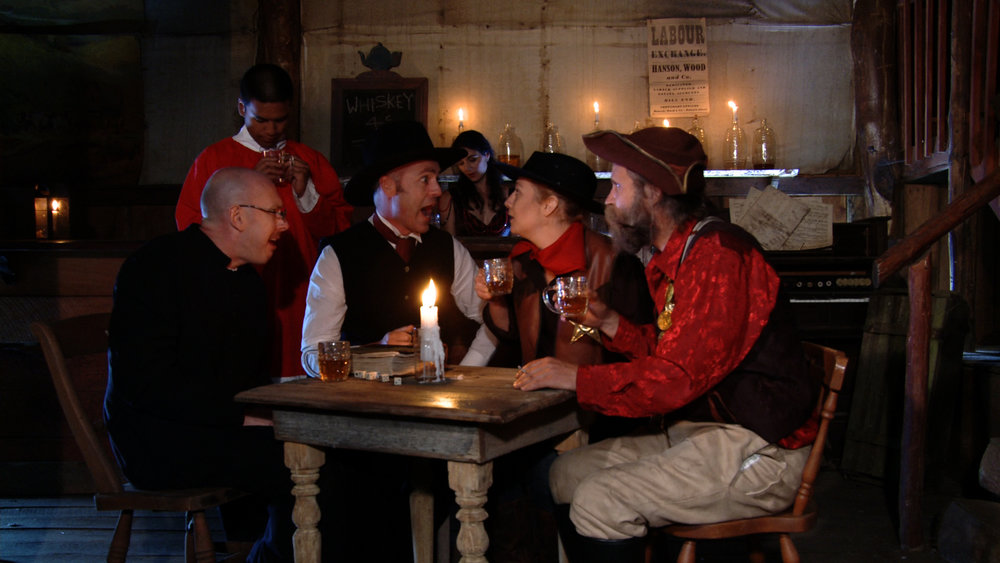 Drinks in the saloon.jpg