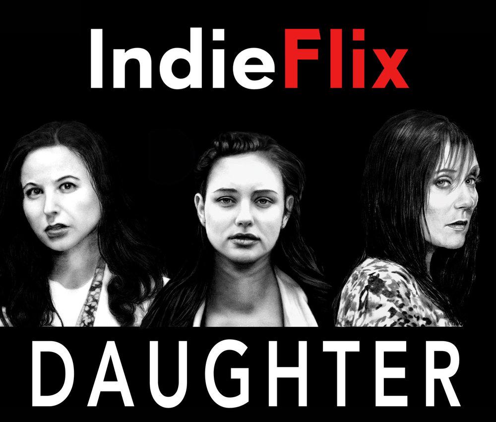 Daughter-Poster-IndieFlix.jpg