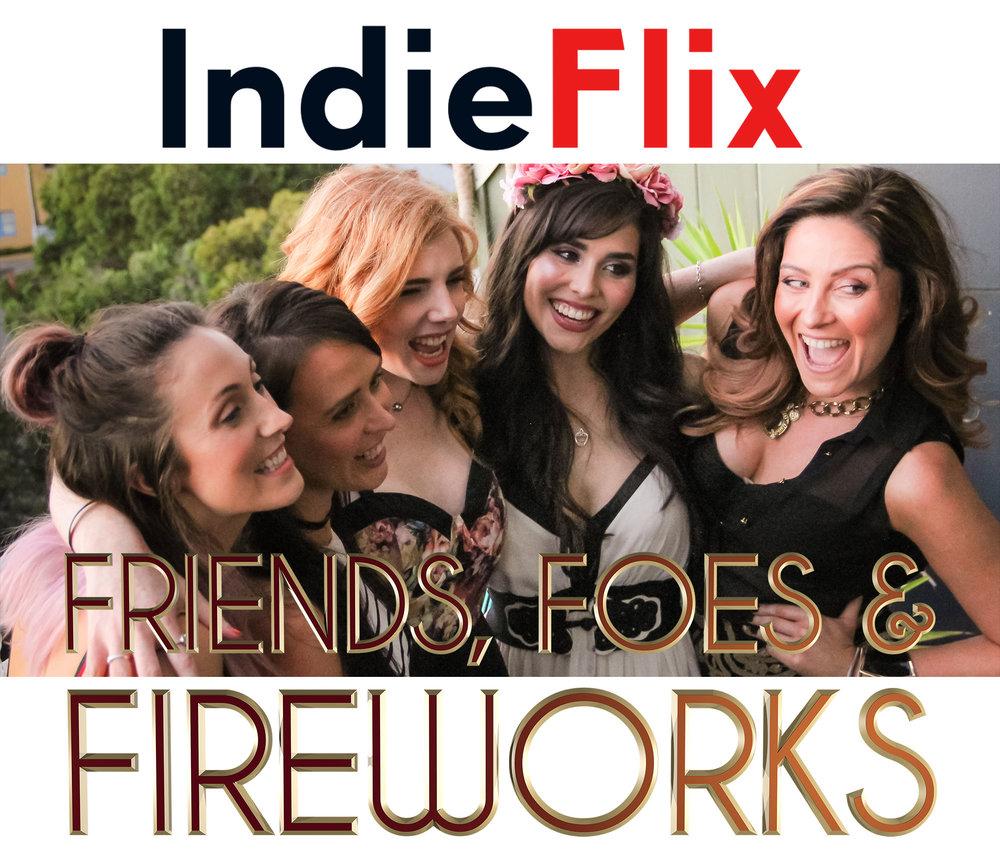 FFF-IndieFlix.jpg