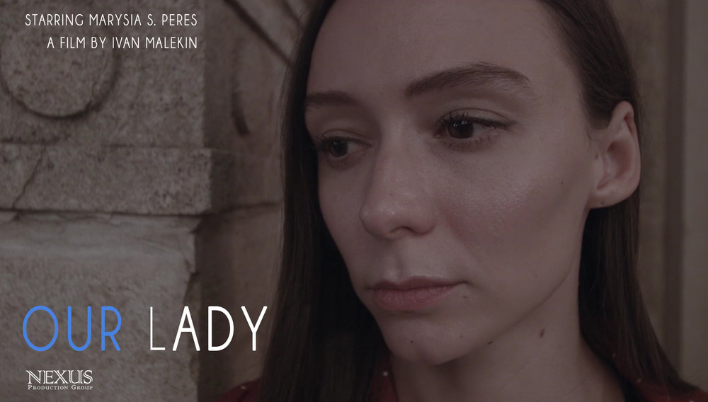 Our Lady Poster.jpg