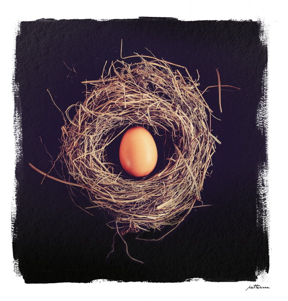 Egg Final.jpg