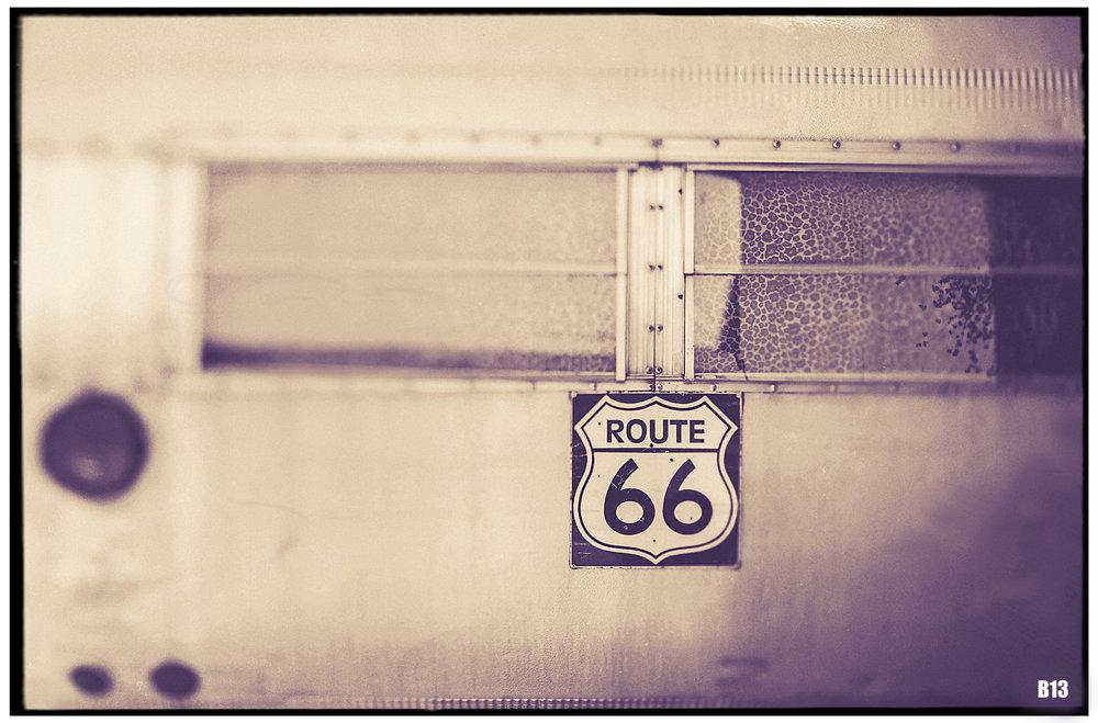Route 66 B13.jpg