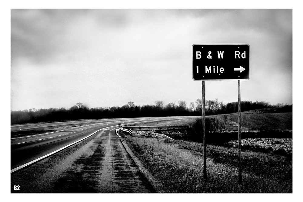 B&W Road B2.jpg