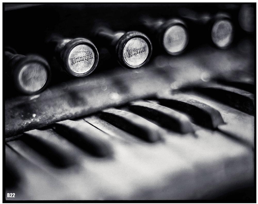 keys1 B22.jpg