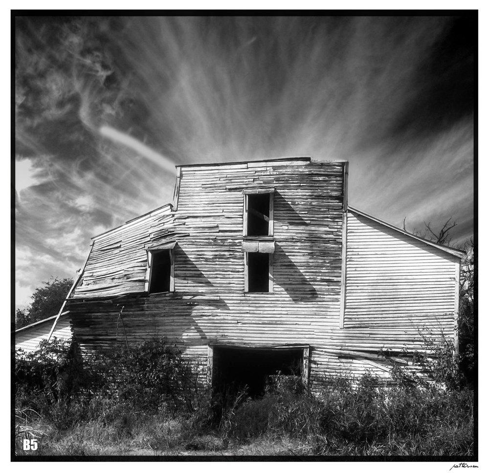 Crumbling Barn B5.jpg