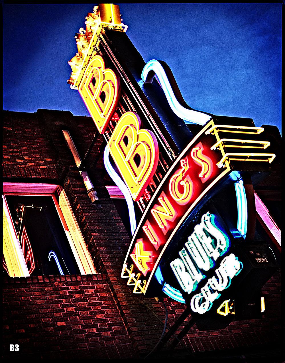 BB KING - EC B3.jpg