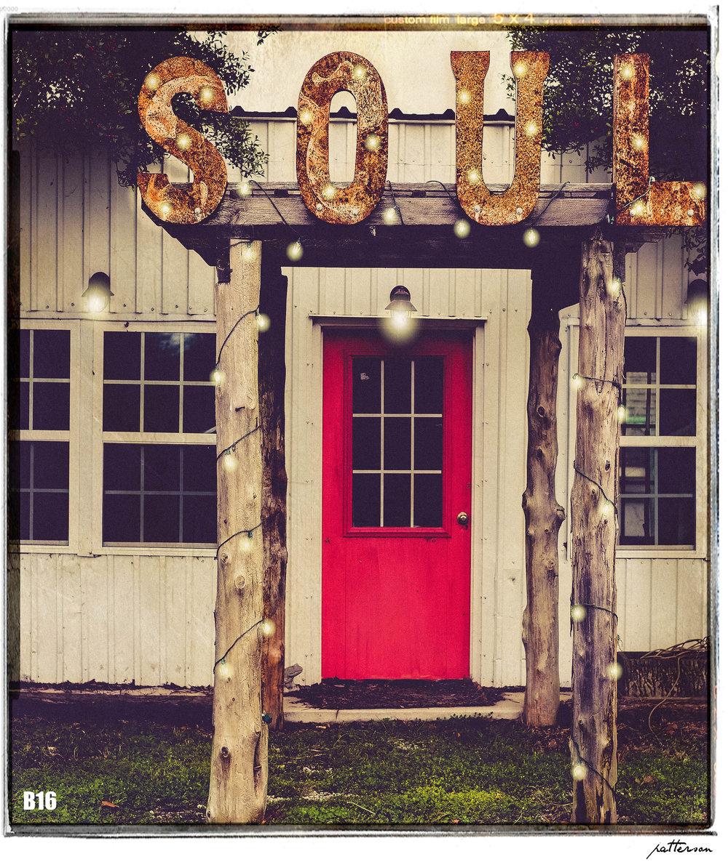 Soul - EC B16.jpg