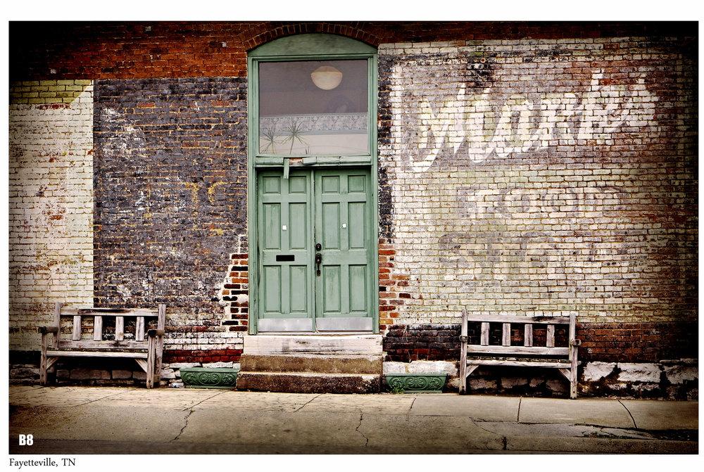Forgotten Fayetteville B8.jpg