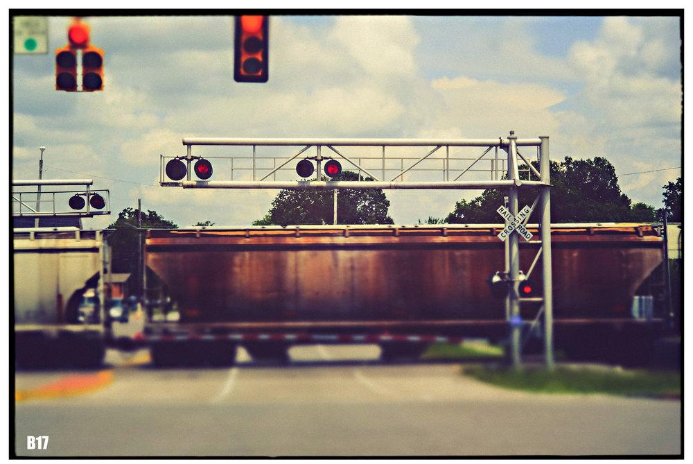 Tullahoma Train - EC B17.jpg