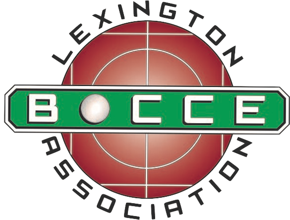 Lexington Bocce