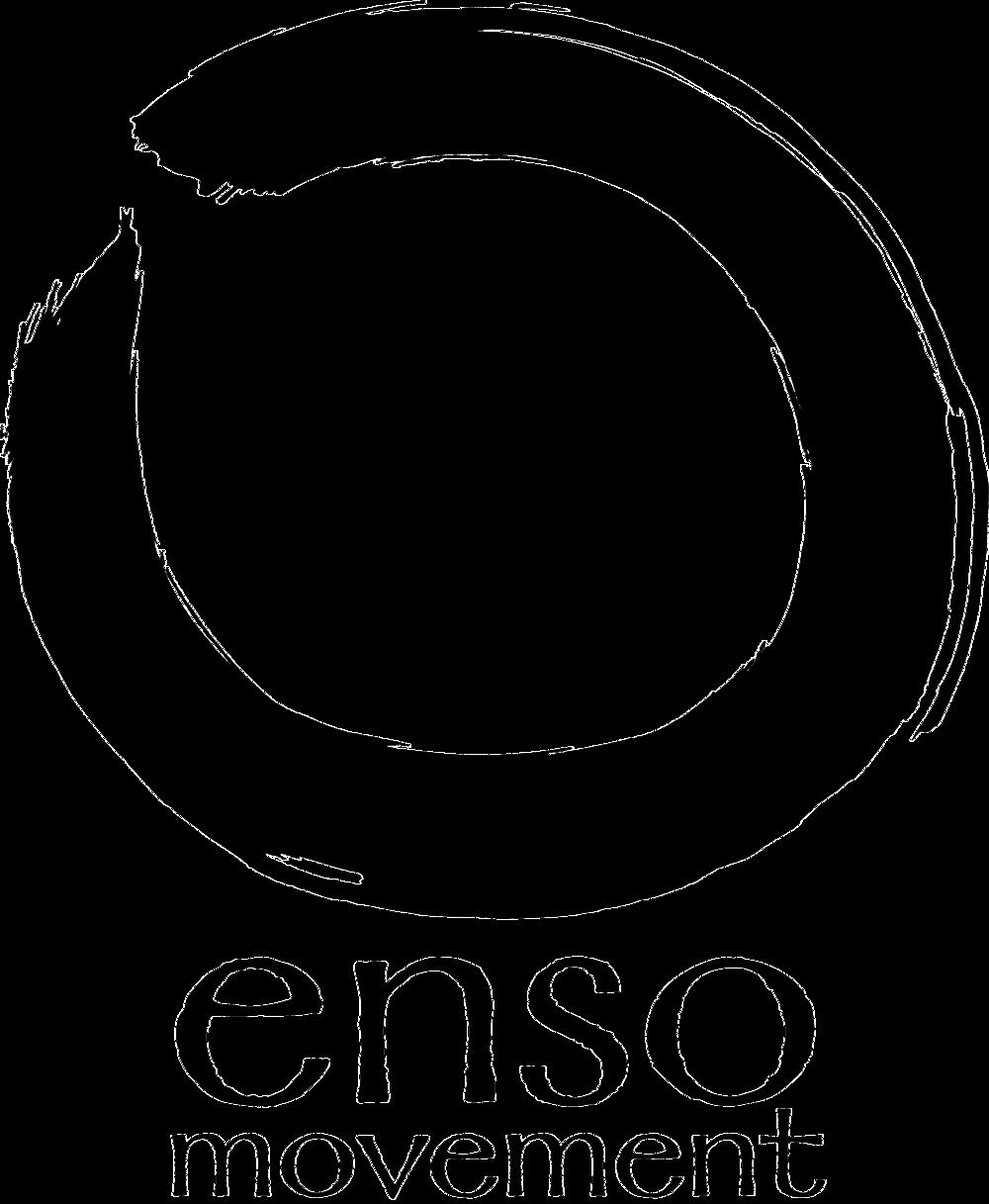 EM Logo Vector.png