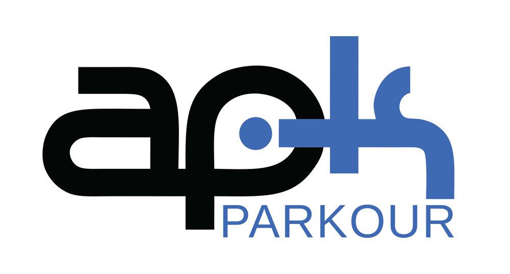 APK_Parkour_Logo_Tracey_Blue.jpg