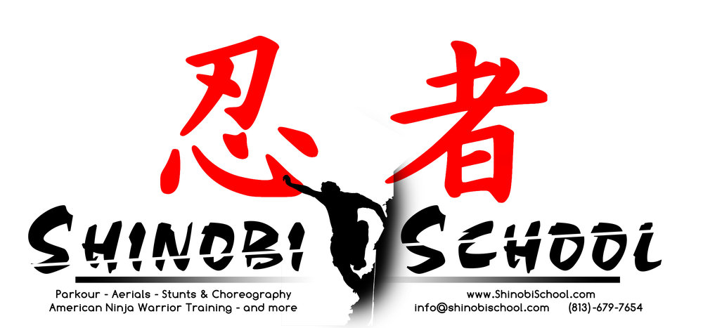 Shinobi-School-Tampa-Parkour-Ninja-Warrior-Academy-Logo.jpg