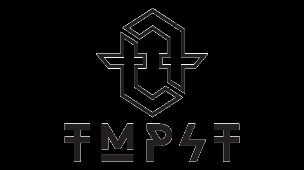 TMPST Logo (1).png