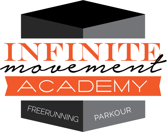 Infinite Movement Logo_Final.png