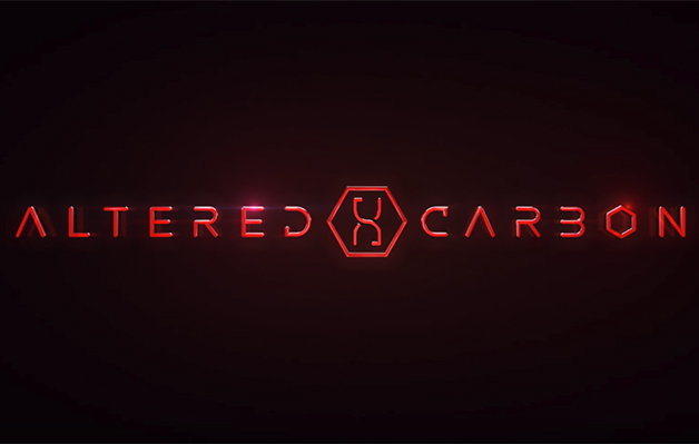 Netflix_Altered_Carbon_Logo.jpg